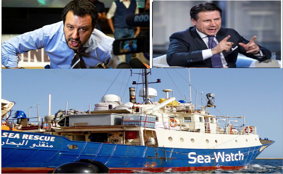 Salvini_Conte_SeaWatch12