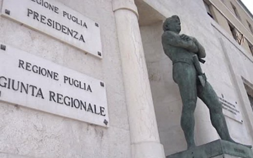 Puglia_Sede_Giunta_Regionale
