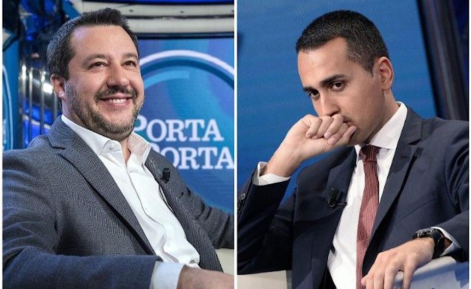 Salvini_DiMaio1