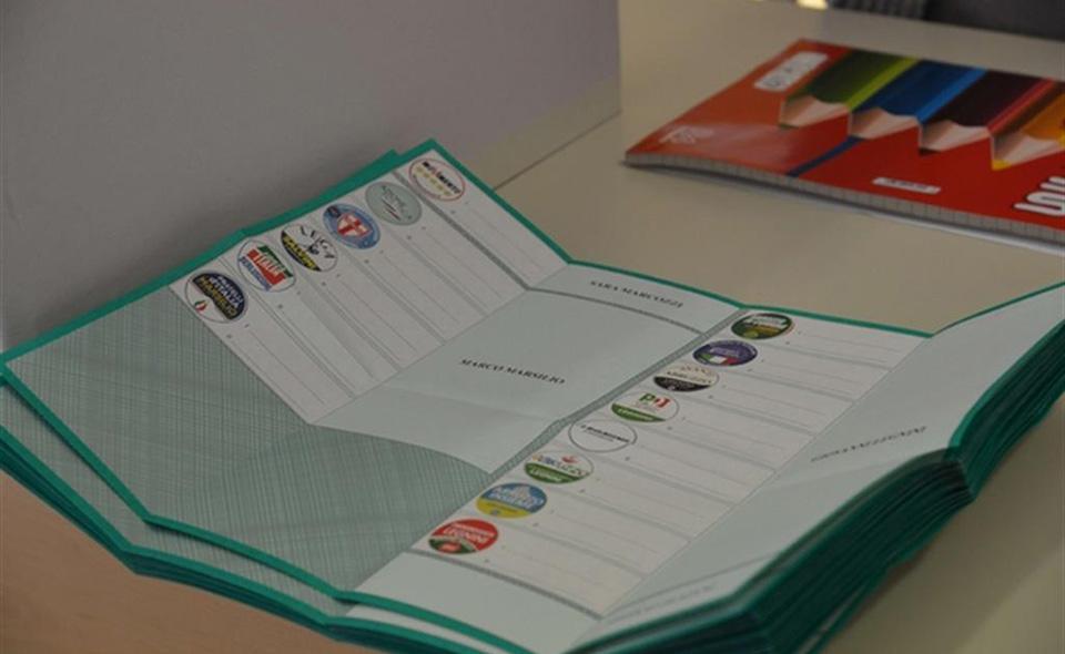 Voto_Abruzzo11