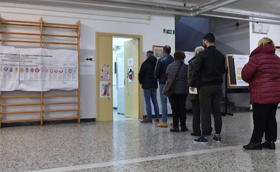 Voto_Sardegna