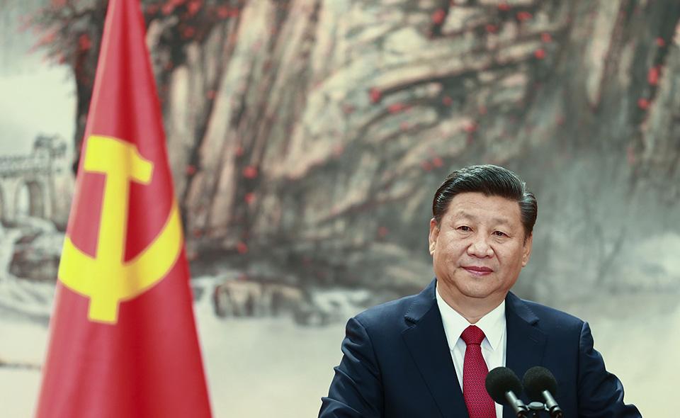 Xi_Inping1