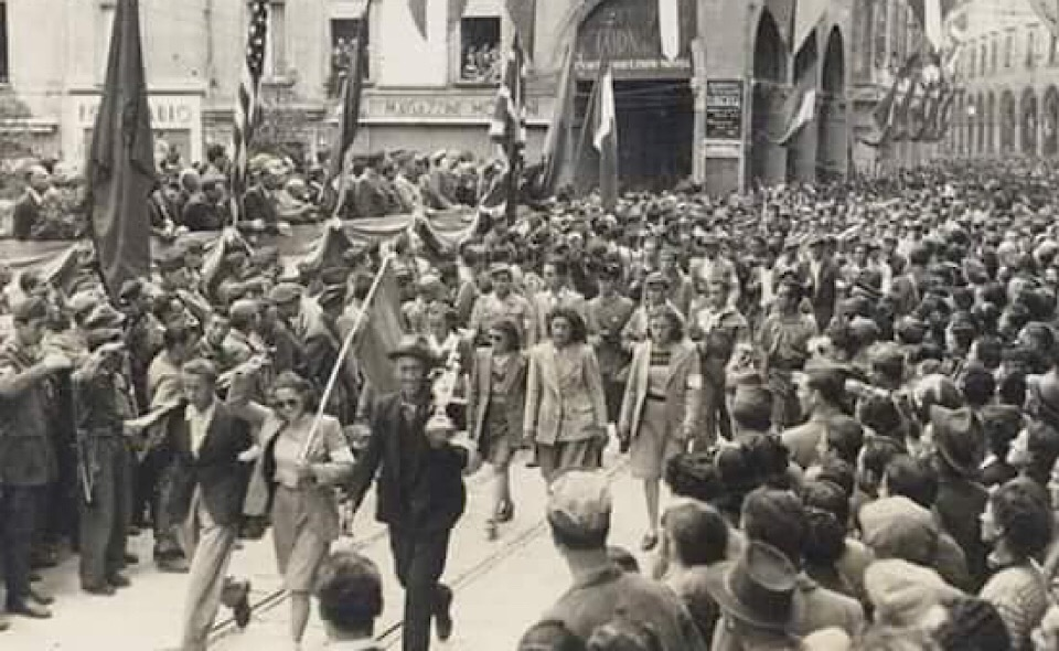 25_Aprile_1945_Modena