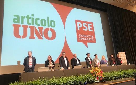 Congresso_Articolo_1_Bologna