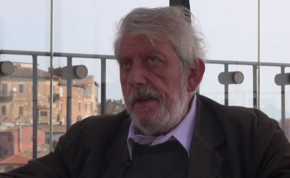 Massimo_Bordin66