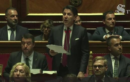 Conte_Senato1