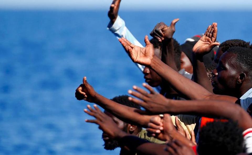 Migranti_Rifugiati1