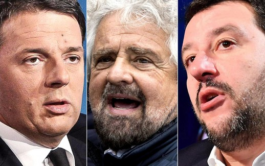 Renzi_Salvini_Grillo1
