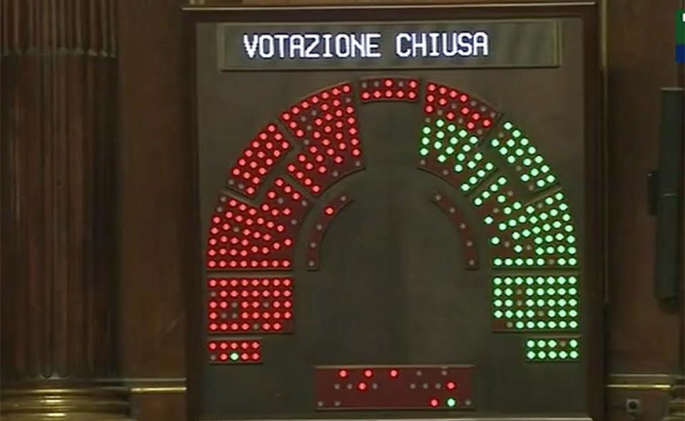 Voto_Senato1