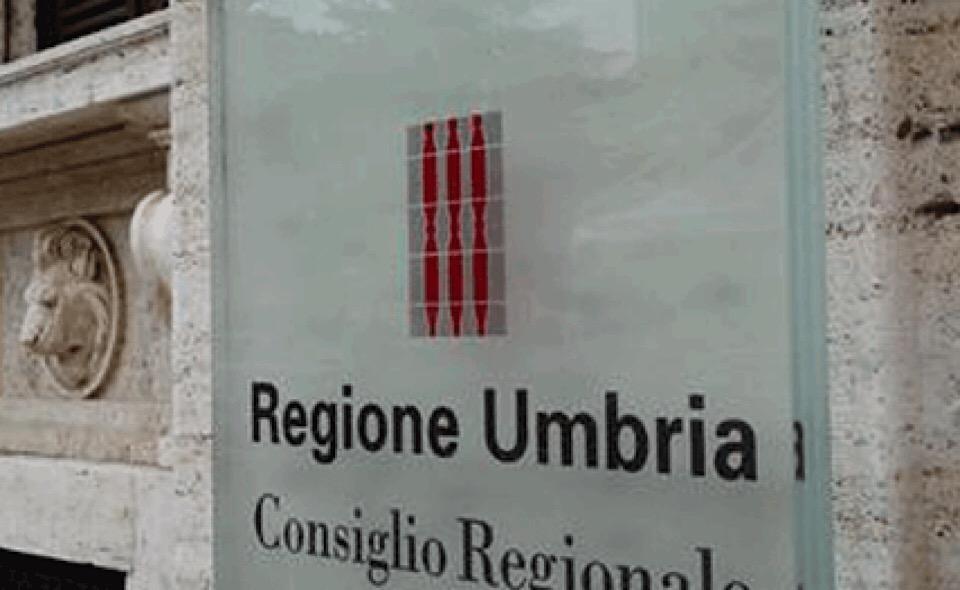Regione_Umbria