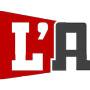 """""""Noi siamo la sinistra"""". L'intervento di Enrico Rossi all'assemblea di MDP"""