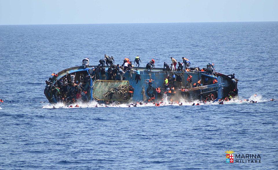 Migranti55