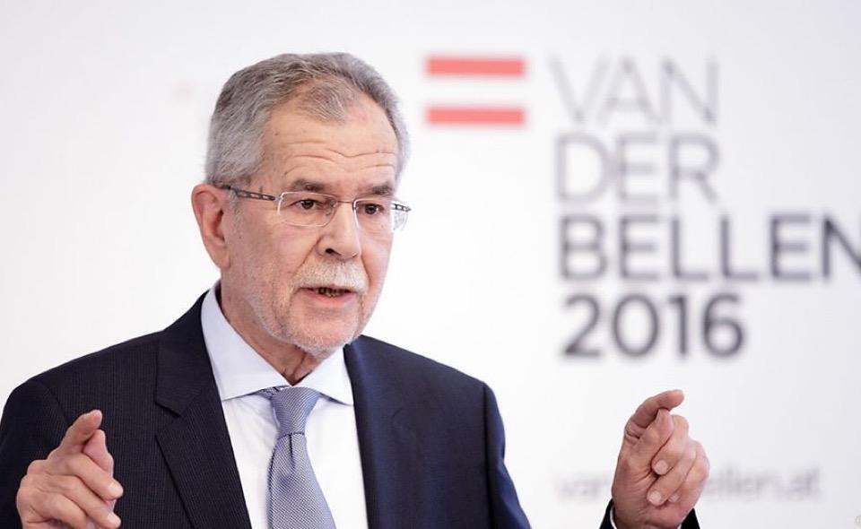 Van der Bellen4