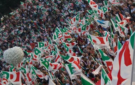 pd-bandiere11