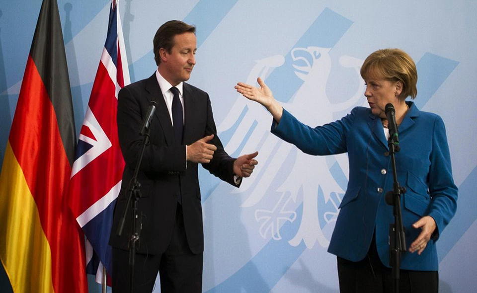 Cameron Merkel1