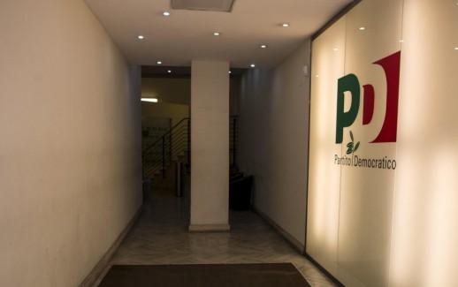 DIREZIONE-PD
