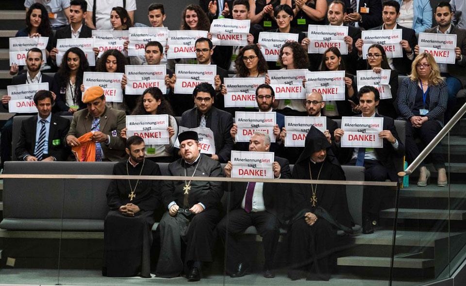 Genocidio armeni11