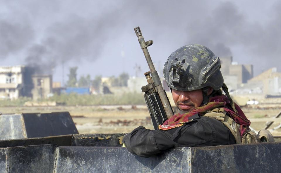 Soldato1-iracheno-a-Ramadi-AP