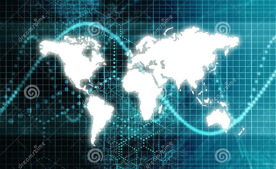 economia1-mondiale-blu-del-mercato-azionario-7011465