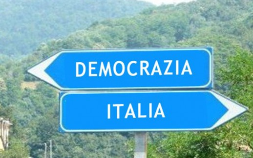 democrazia-italia