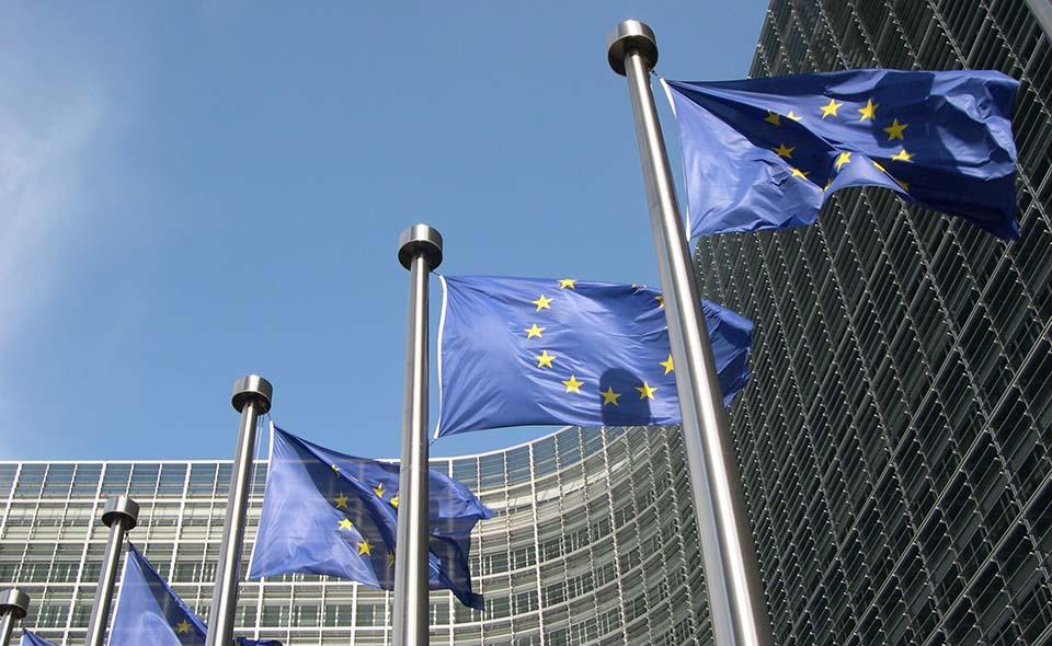 bruxelles europa