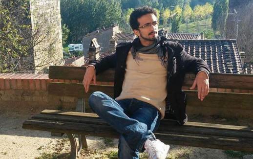 Alessandro Valenza