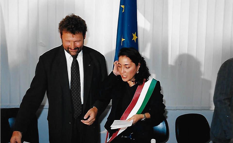 Morena Bigini