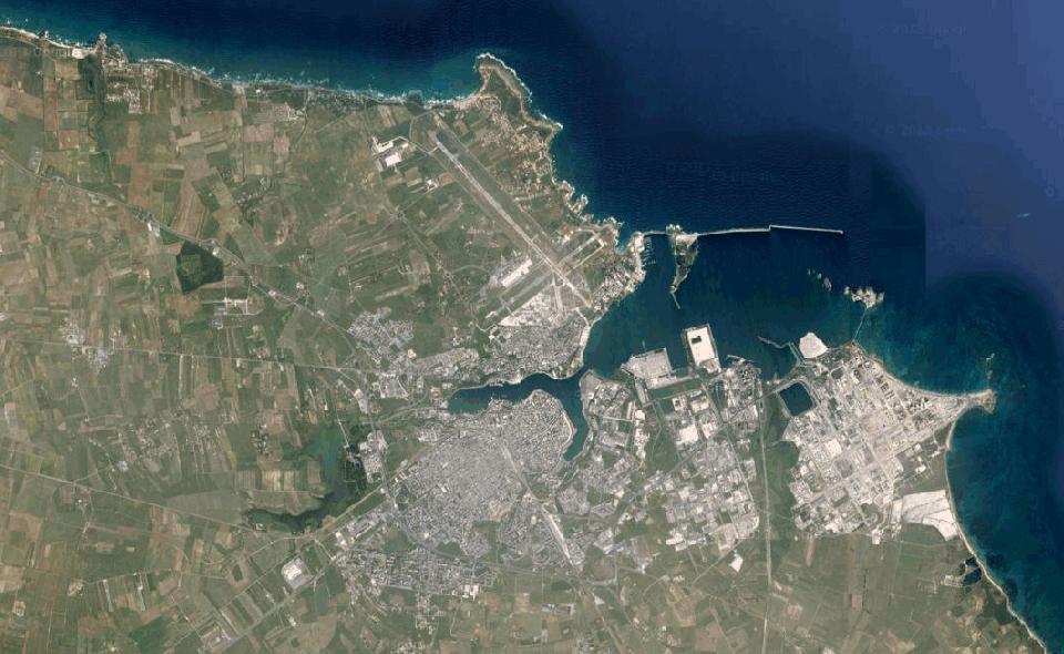foto-aerea-satellite-brindisi