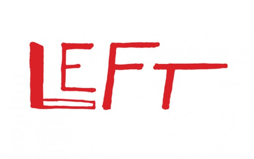Left_test22