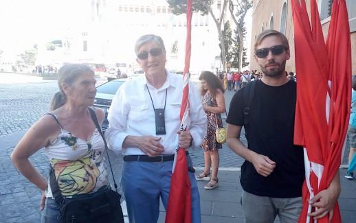 Mariano Paolozzi Insieme
