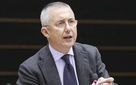 Massimo Paolucci