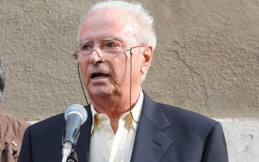 Giuseppe Tamburrano