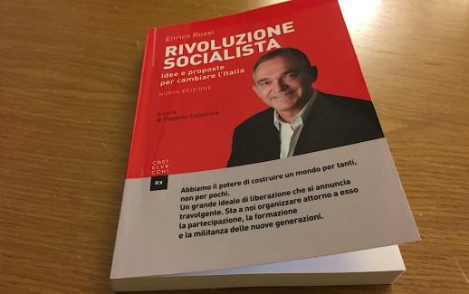 Rivoluzione socialista