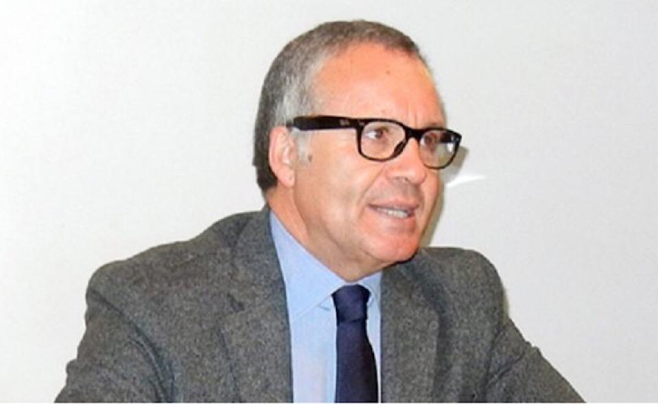 Carmine Dipietrangelo
