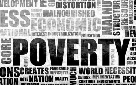 poverta-poveri-italia