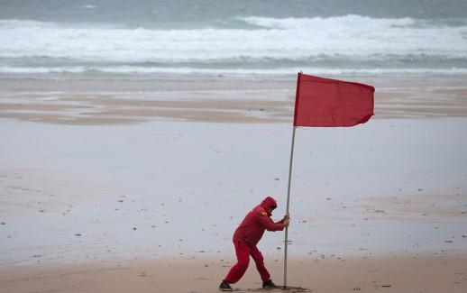 Bandiera Rossa1