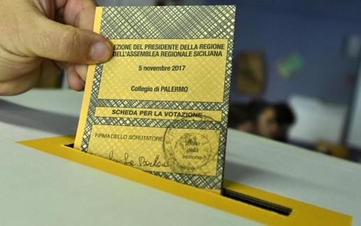 Voto_Sicilia