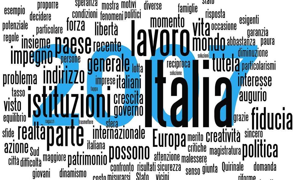 Lavoro_Italia