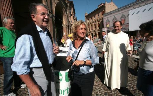 Prodi_Santo_Stefano