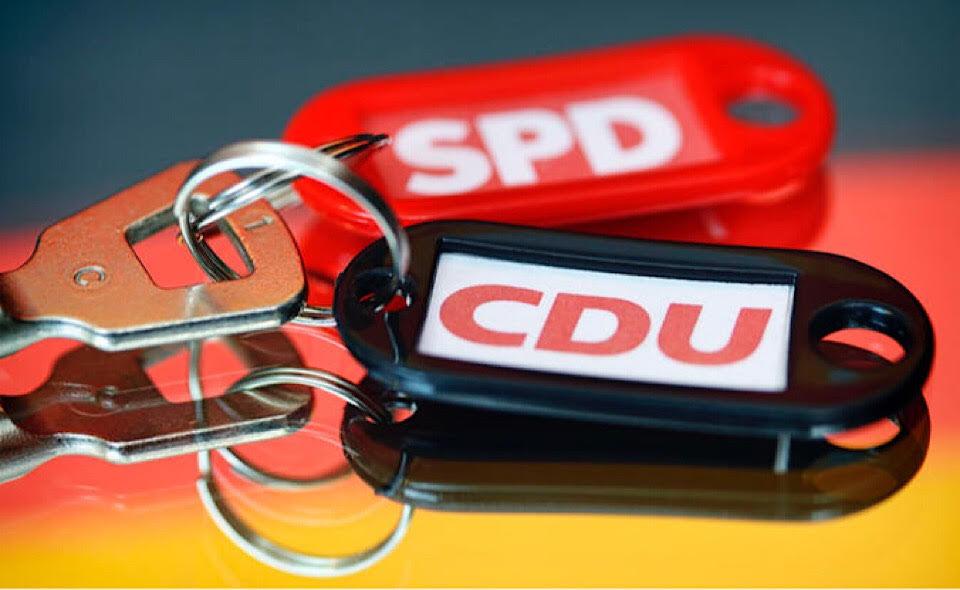 CDU_SPD1