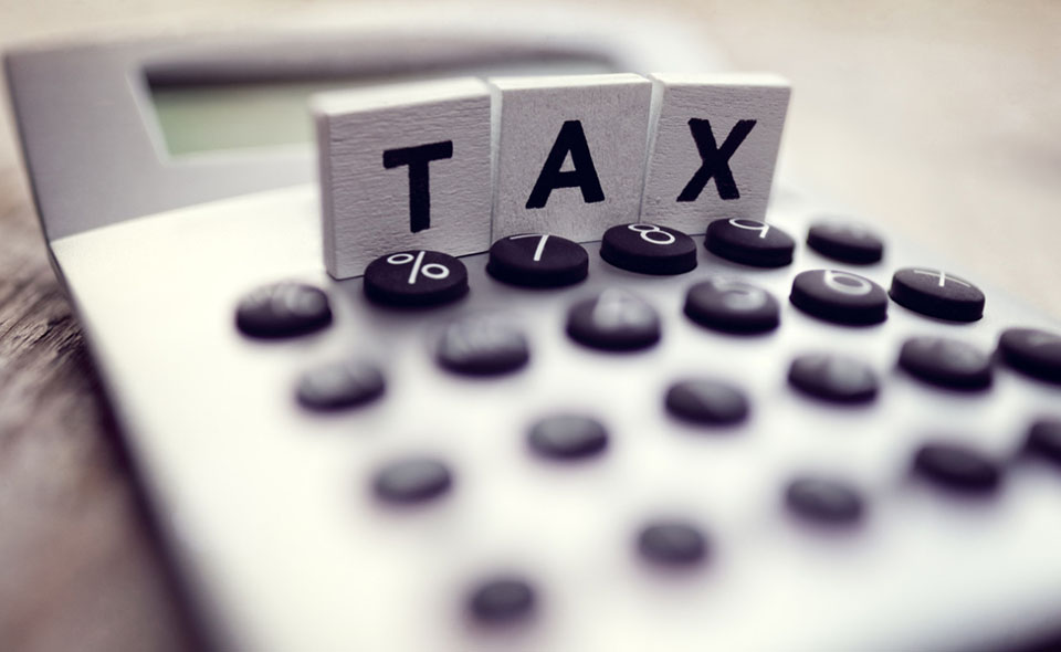 Flat_tax