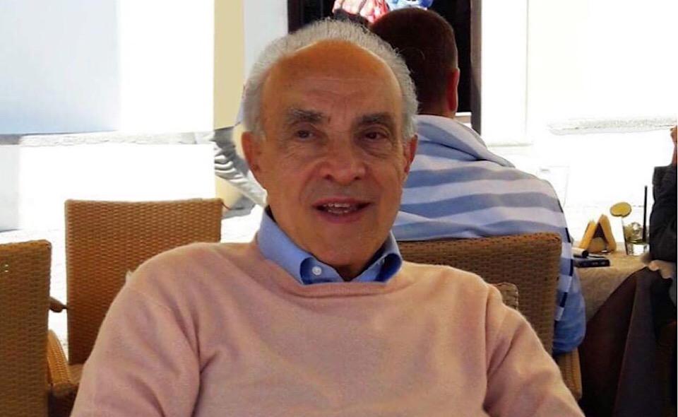 Giuseppe_Ossorio
