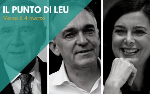 Grasso_Boldrini_Rossi
