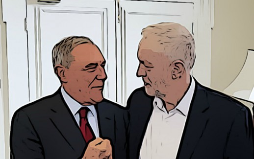 Grasso_Corbyn4