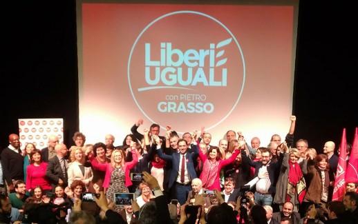 Lioberi_Uguali_Lombardia1