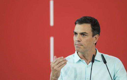 Pedro_Sanchez1