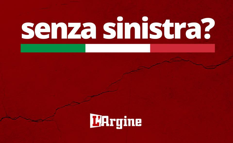 Senza_Sinistra?
