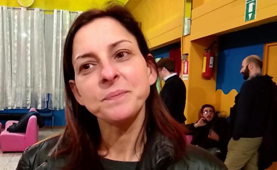 Serena_Spinelli
