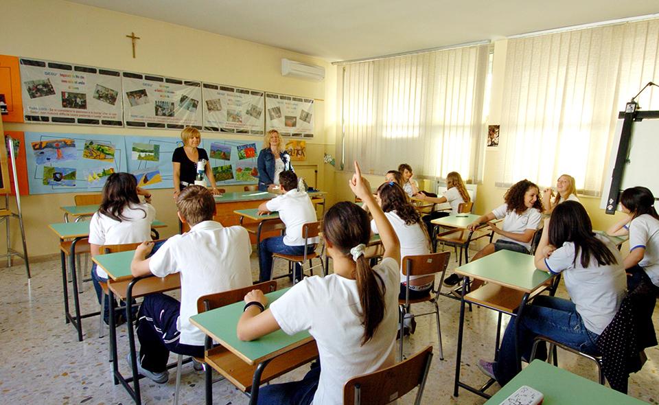 Studenti_Professori