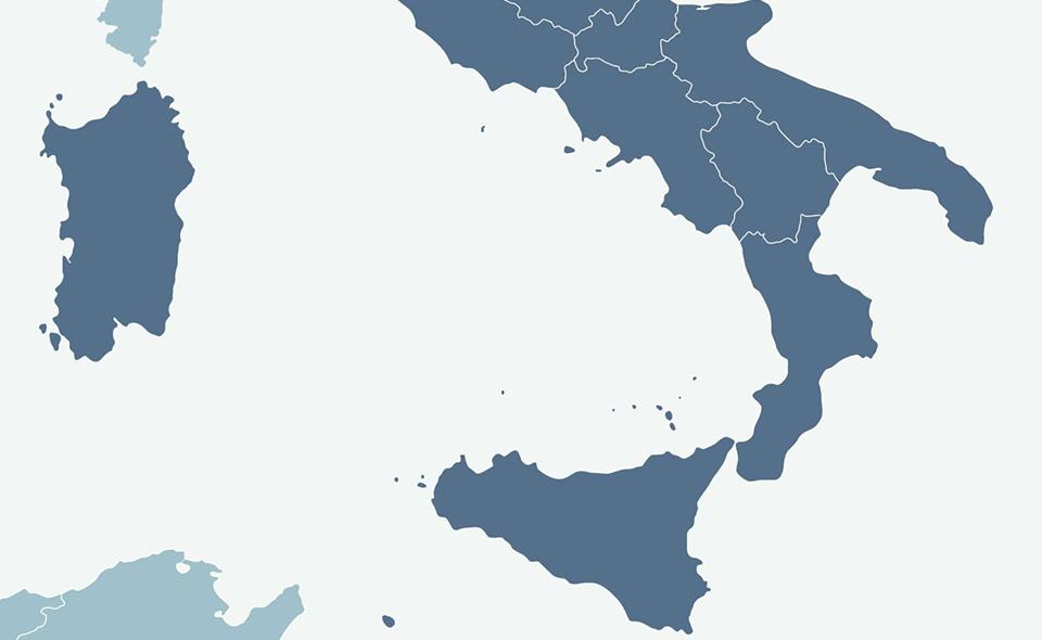 Sud_Italia